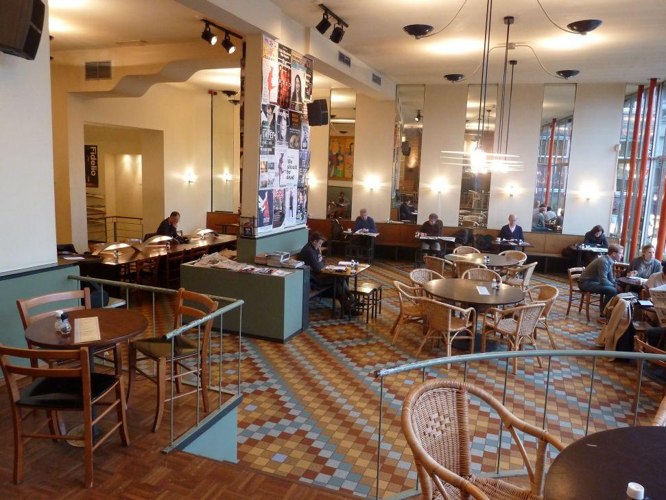 El Café de Jaren Jaren-sm