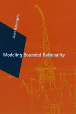 Modeling Bounded Rationality